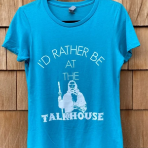 The Stephen Talkhouse